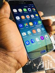 New Samsung Galaxy Note 5 32 GB Blue | Mobile Phones for sale in Greater Accra, Roman Ridge
