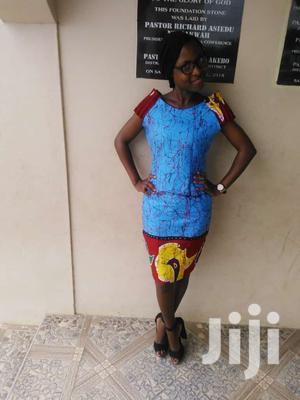Hotel CV   Hotel CVs for sale in Ashanti, Kumasi Metropolitan
