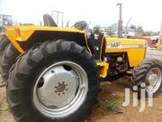 MF Brazal 4x4   Heavy Equipment for sale in Greater Accra, Darkuman
