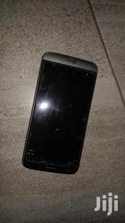 LG G5 32 GB Gray   Mobile Phones for sale in Ashanti, Kumasi Metropolitan