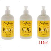 Shea Moisture Chamomile & Argan Baby Lotion | Baby & Child Care for sale in Greater Accra, Darkuman