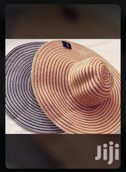 Women Classy Summer Straw Hats | Clothing Accessories for sale in Eastern Region, Birim South
