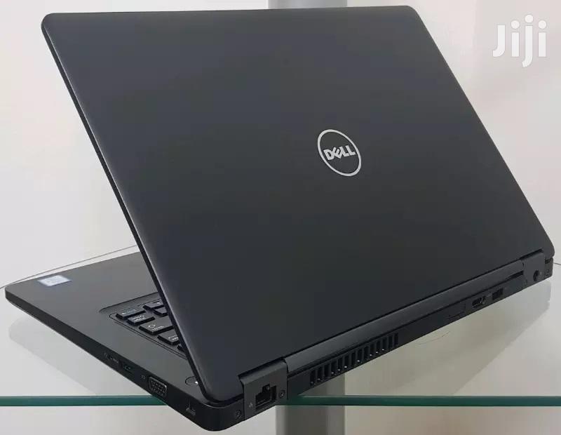 Archive: Laptop Dell Latitude GB Intel Core I7 HDD 1T