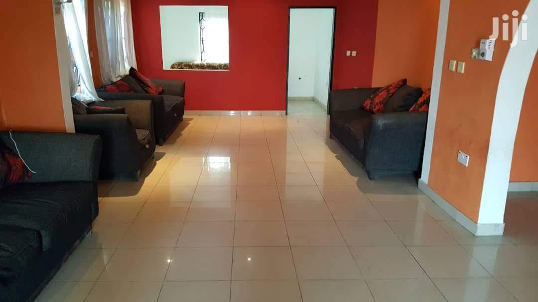 Six Bedroom Self Compound | Houses & Apartments For Rent for sale in Ga South Municipal, Greater Accra, Ghana