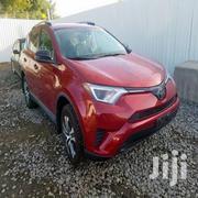 Toyota RAV4 2018   Cars for sale in Eastern Region, New-Juaben Municipal