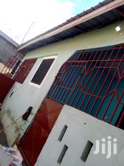 Renting Single Room S/C At Millennium City In Kasoa | Houses & Apartments For Rent for sale in Central Region, Awutu-Senya
