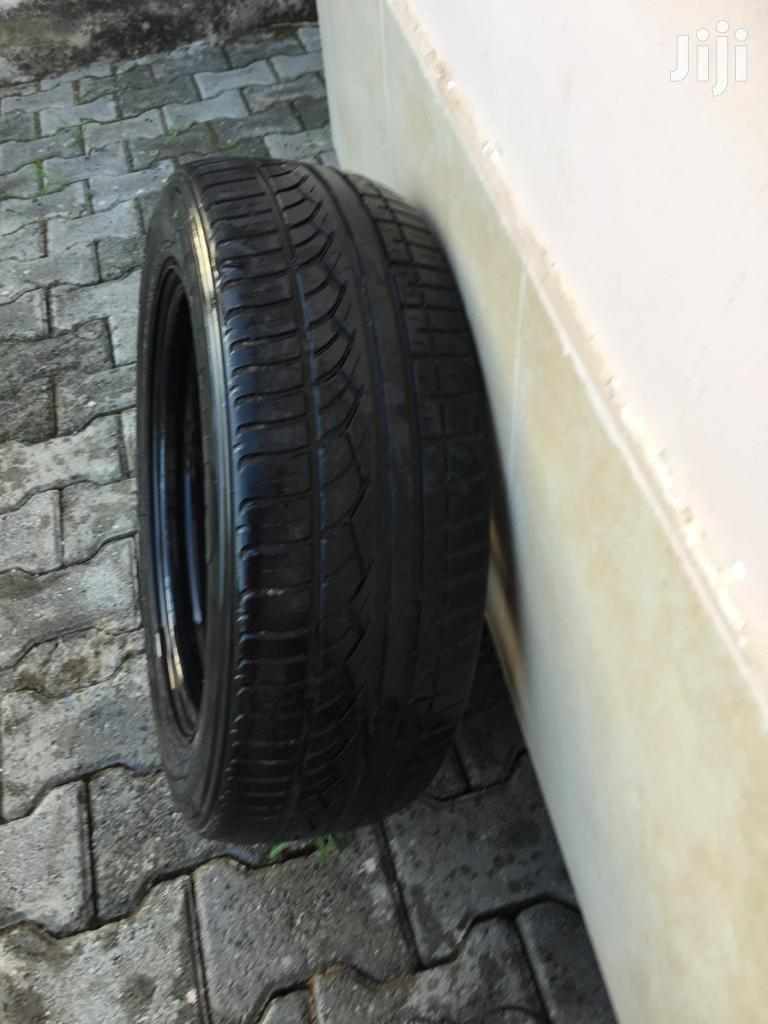 Tigar Tyre | Vehicle Parts & Accessories for sale in Awutu-Senya, Central Region, Ghana