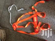 Safety Harness | Safety Equipment for sale in Greater Accra, Agbogbloshie