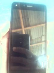 Tecno WX3 8 GB Black   Mobile Phones for sale in Eastern Region, Suhum/Kraboa/Coaltar