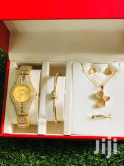 Top Quality Ladies Watches | Watches for sale in Greater Accra, Accra new Town