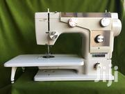 New Home Sewing Machine | Home Appliances for sale in Greater Accra, Achimota