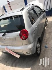 Daewoo Matiz 2008 1.0 SE Gray | Cars for sale in Greater Accra, Dansoman
