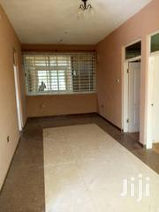 2bedroom Apartment for Rent | Houses & Apartments For Rent for sale in Greater Accra, Tema Metropolitan