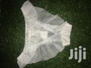 Ladies Beautiful Lace Panties   Clothing for sale in Greater Accra, Kwashieman