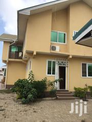 A 5 Bedroom House for Sale at Cantonments   Houses & Apartments For Sale for sale in Greater Accra, Cantonments