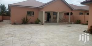 Freshly Built Executive 3 Bedrooms House For Sale In Kasoa   Houses & Apartments For Sale for sale in Central Region, Awutu Senya East Municipal