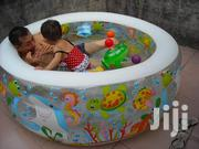 Intex Aquarium Swimming Pools for Kids | Babies & Kids Accessories for sale in Greater Accra, Accra Metropolitan