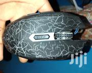 Gaming Mouse | Computer Accessories  for sale in Western Region, Ahanta West