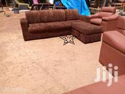 Adamudwa L Living Room Furniture   Furniture for sale in Ashanti, Kumasi Metropolitan