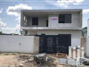 Newly Built 3 Bedroom House With Boys Quarters at Spintex for Sale | Houses & Apartments For Sale for sale in Greater Accra, Tema Metropolitan