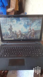 Laptop HP EliteBook 1040 4GB Intel Core i3 HDD 500GB   Laptops & Computers for sale in Upper West Region, Wa Municipal District