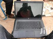 Laptop HP 8GB AMD A6 HDD 750GB | Laptops & Computers for sale in Greater Accra, East Legon