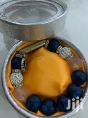 Beautiful and Affordable Beads Jewelries | Jewelry for sale in Ashanti, Kumasi Metropolitan