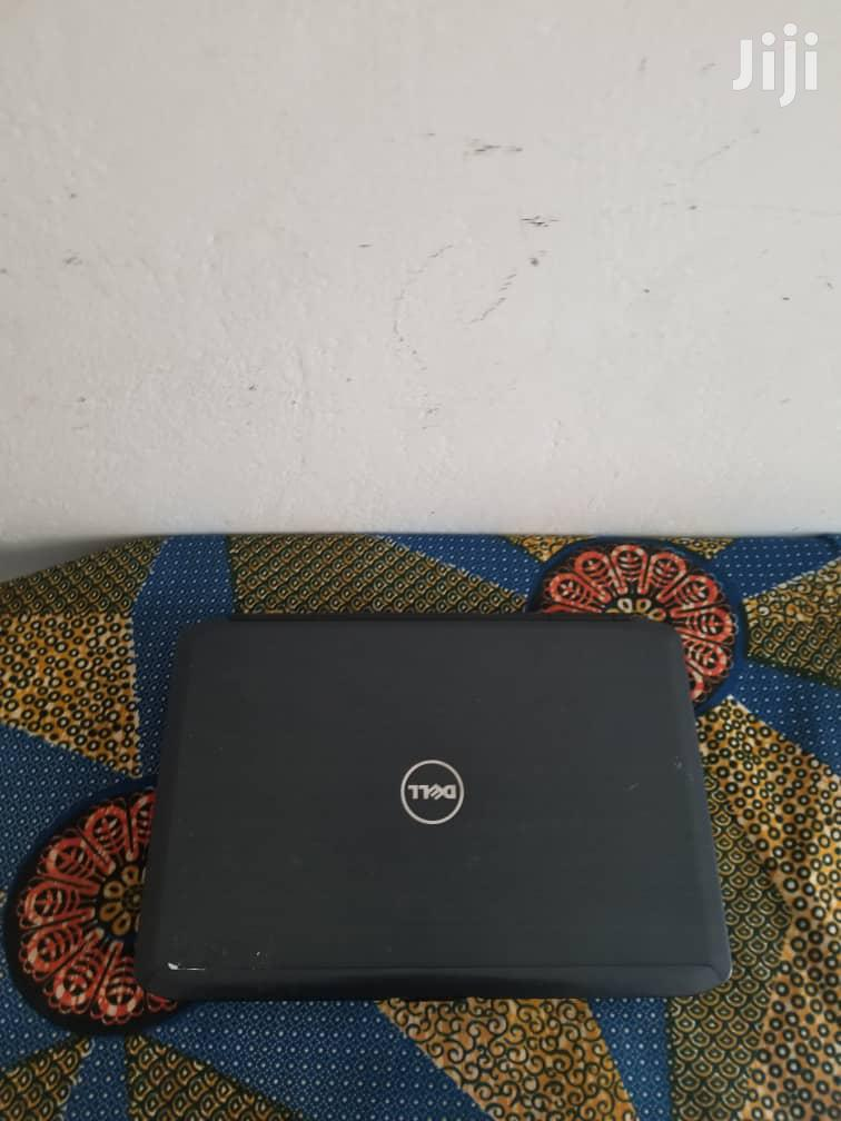 Laptop Dell Latitude E6430 4GB Intel Core i5 HDD 750GB | Laptops & Computers for sale in Achimota, Greater Accra, Ghana