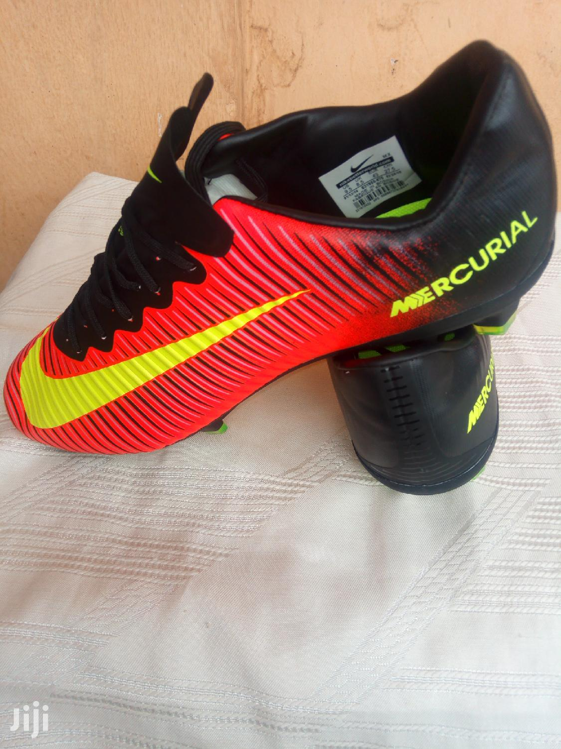 Football Boots | Shoes for sale in Nungua East, Greater Accra, Ghana
