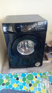 Washing Machine | Home Appliances for sale in Greater Accra, Ga East Municipal