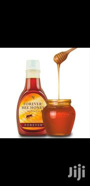 Forever Living Bee Honey | Meals & Drinks for sale in Greater Accra, Airport Residential Area