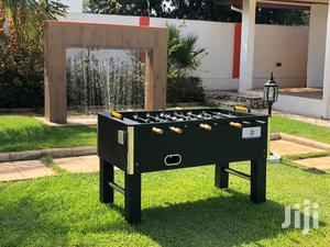 Soccer Table for Rent | Sports Equipment for sale in Greater Accra, Accra Metropolitan