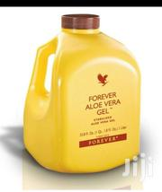 Forever Living Aloe Vera Gel | Vitamins & Supplements for sale in Greater Accra, Airport Residential Area