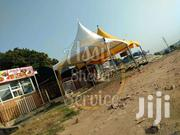 Marquee Tent | Camping Gear for sale in Greater Accra, Kwashieman