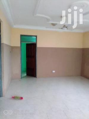 Exquisite 3 Bedrooms Apt at Teshie Anumantu,Tsui Bleoo   Houses & Apartments For Rent for sale in Teshie, New Town