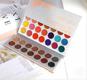 Gorgeous Me Eye Shadow Pallete | Makeup for sale in Greater Accra, Accra Metropolitan