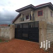 4 Bedroom House For Sale At East Legon Hills | Houses & Apartments For Sale for sale in Greater Accra, Accra Metropolitan