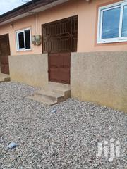 Chember And Hall Self Contain | Houses & Apartments For Rent for sale in Central Region, Awutu-Senya