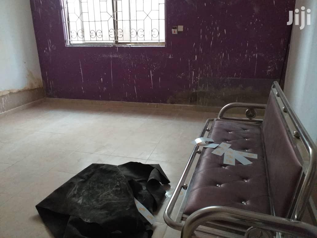 Chamber N Hall Self Contain | Houses & Apartments For Rent for sale in East Legon, Greater Accra, Ghana