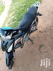Haojue HJ125T-18 2019 Black | Motorcycles & Scooters for sale in Brong Ahafo, Nkoranza North new