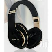UBL Hi-fi P30 Bass Wireless Headphone | Headphones for sale in Greater Accra, Airport Residential Area