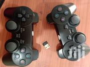 Pc Wireless Twins Controller | Accessories & Supplies for Electronics for sale in Greater Accra, Accra Metropolitan
