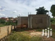 Two Bedroom Self Contained | Houses & Apartments For Sale for sale in Ashanti, Kumasi Metropolitan