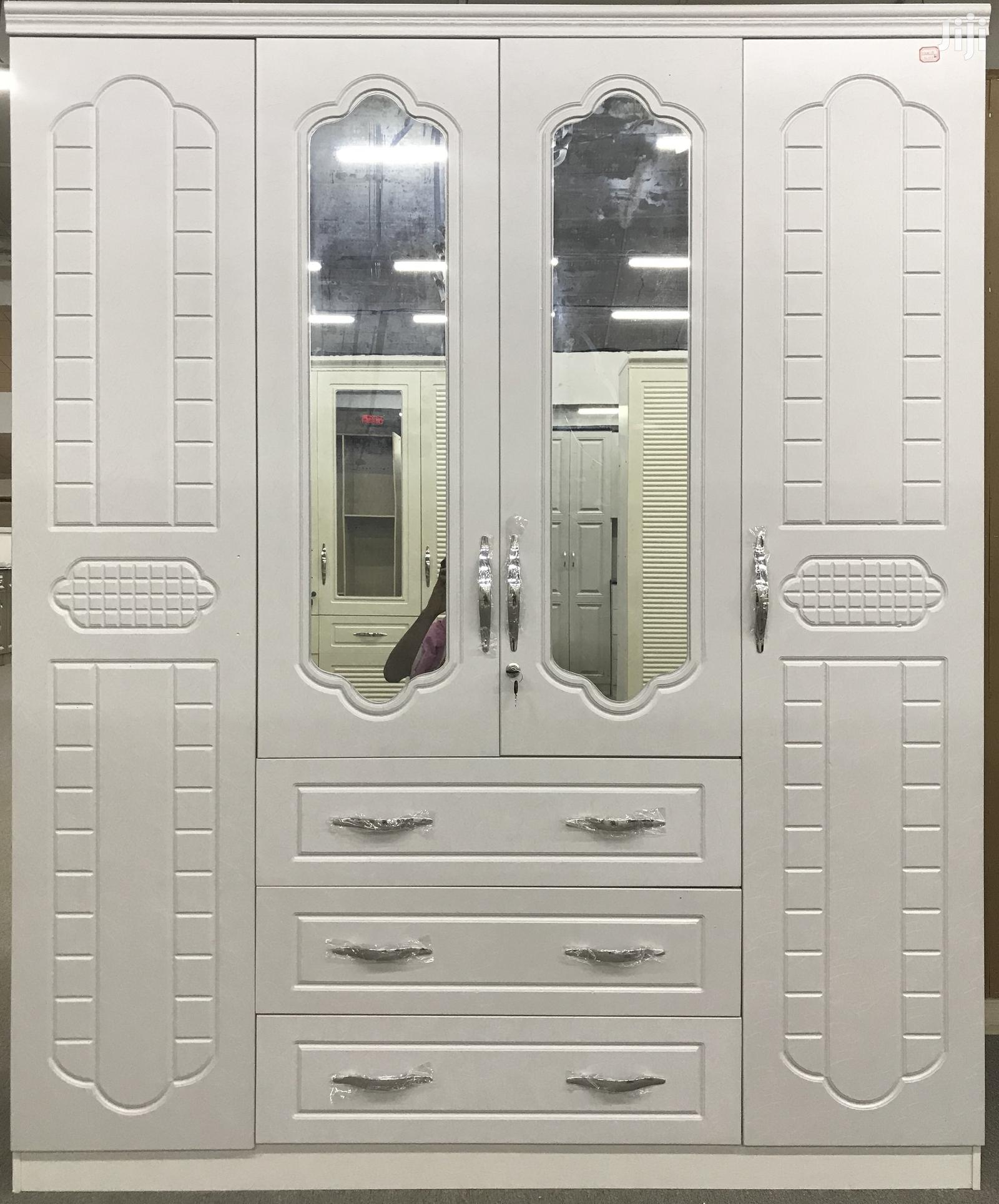 Wardrobe for Sale | Furniture for sale in East Legon, Greater Accra, Ghana