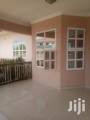 5 Bedrooms House For Sale At Teme C25   Houses & Apartments For Sale for sale in Ashanti, Kumasi Metropolitan