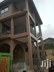 Newly 3 Bedroom Apartment For Rent At Lapaz | Houses & Apartments For Rent for sale in Greater Accra, Nii Boi Town