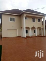 Executive 4 Bedroom House For Sale At East Legon | Houses & Apartments For Sale for sale in Greater Accra, Accra Metropolitan