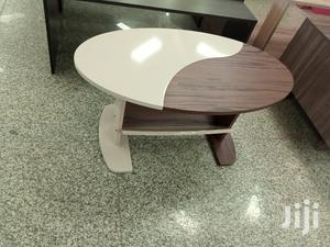 Coffee Table   Furniture for sale in Greater Accra, Achimota