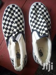 Vans Sneaker | Shoes for sale in Greater Accra, Tema Metropolitan
