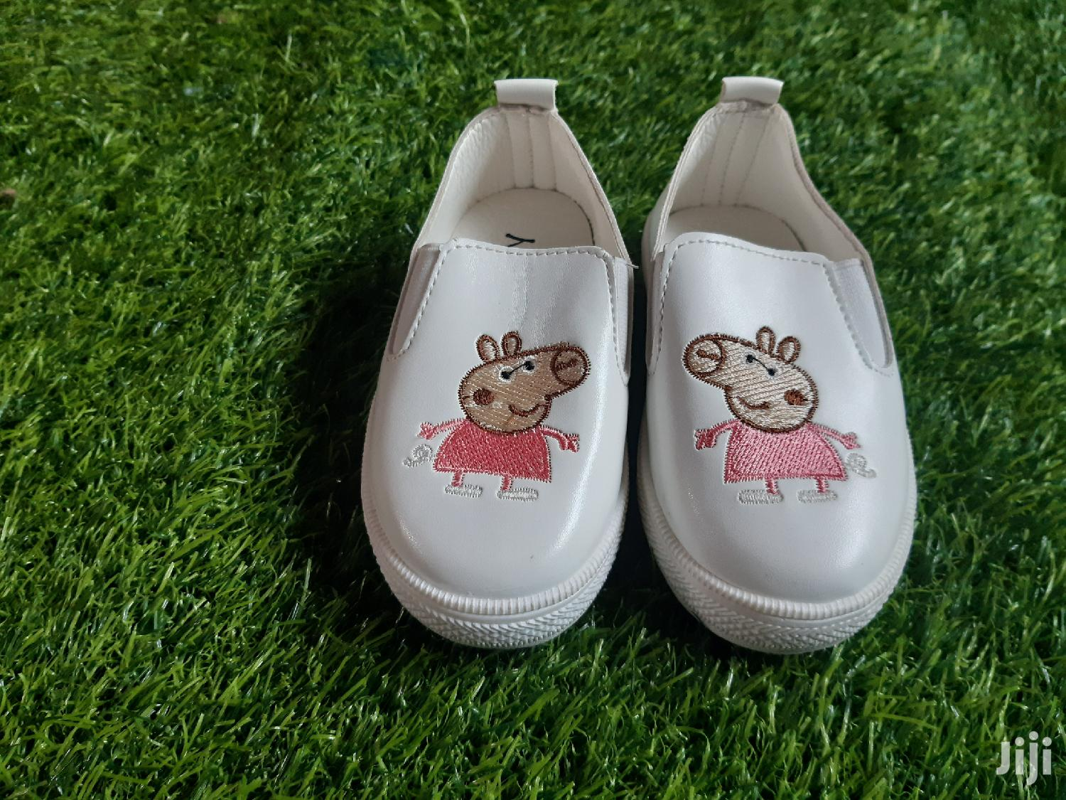 Kids Shoes | Children's Shoes for sale in Abossey Okai, Greater Accra, Ghana